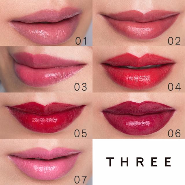 THREE_LLB_11