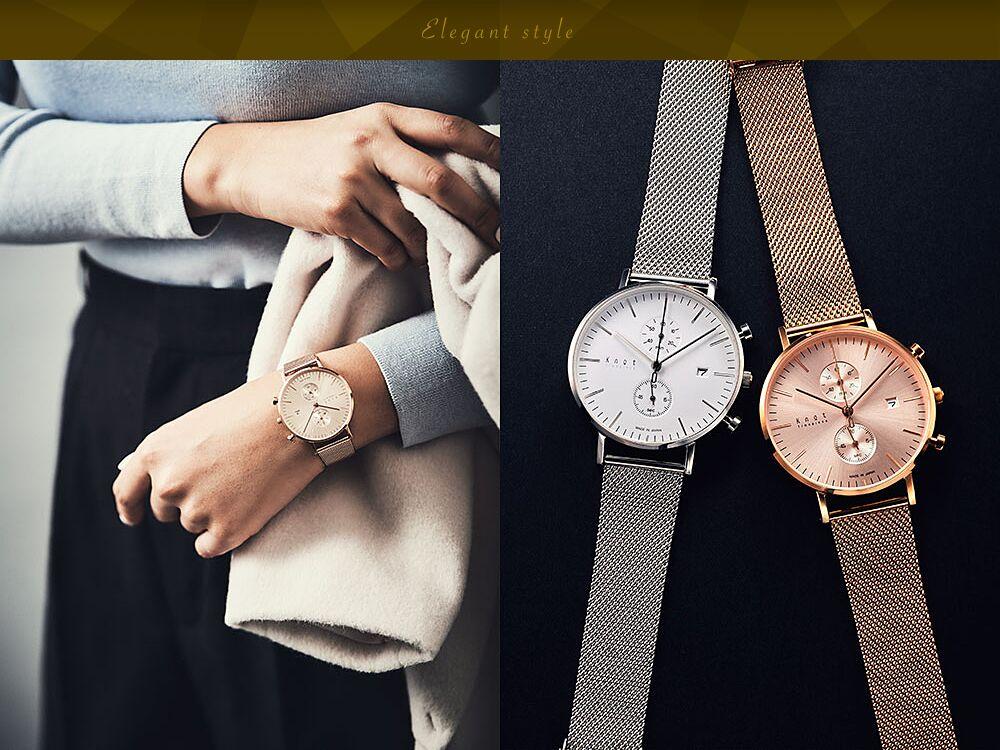 Knot_腕時計_20180322_09