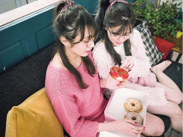 恋コスメ_01