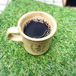 東京コーヒーフェスティバル_11
