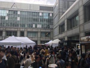 東京コーヒーフェスティバル_15