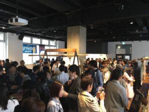 東京コーヒーフェスティバル_16
