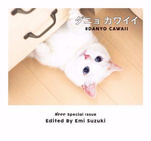 猫写真集_27