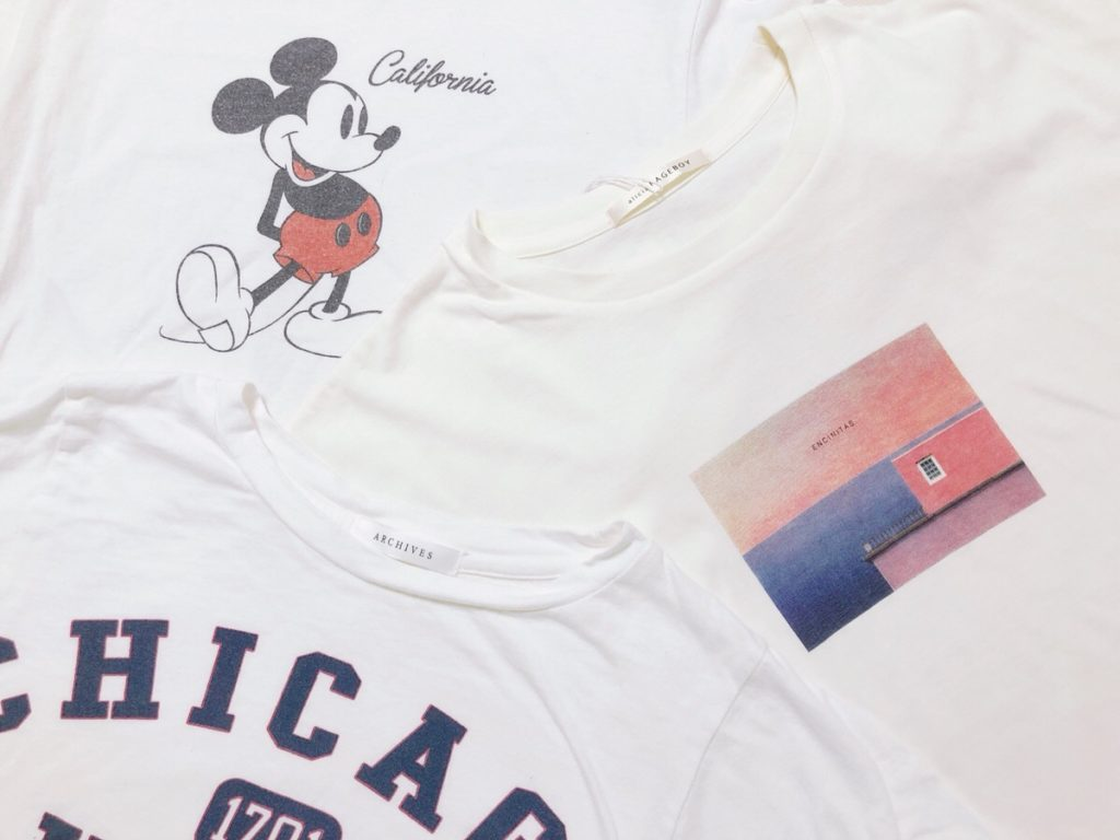 白Tシャツ_01