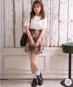白Tシャツ_02