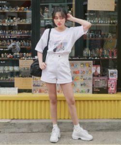 白Tシャツ_03