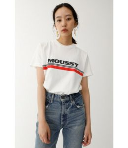 白Tシャツ_04