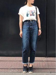 白Tシャツ_05