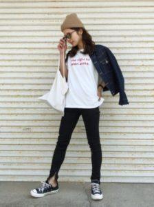 白Tシャツ_06