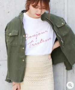 白Tシャツ_07