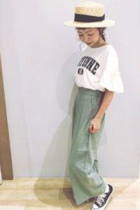 白Tシャツ_09