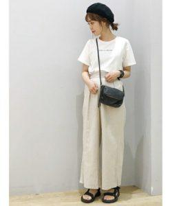 白Tシャツ_10