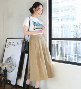 白Tシャツ_11