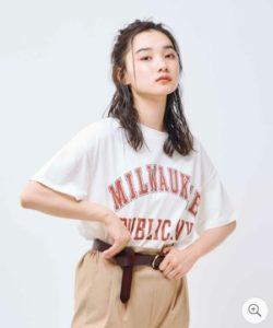白Tシャツ_13