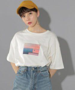 白Tシャツ_20