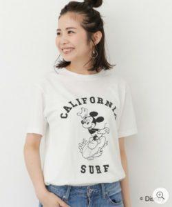 白Tシャツ_21