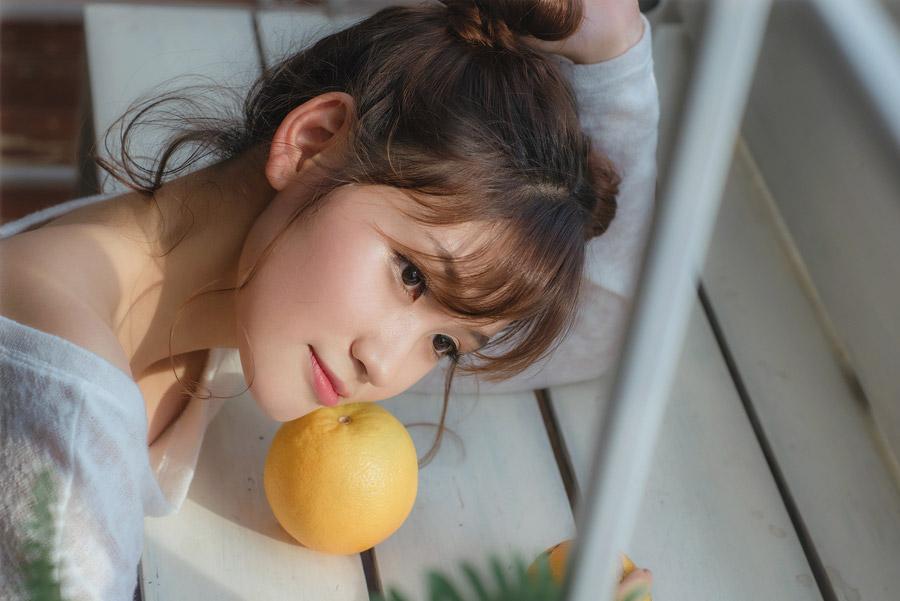 クレンジング_201809_01