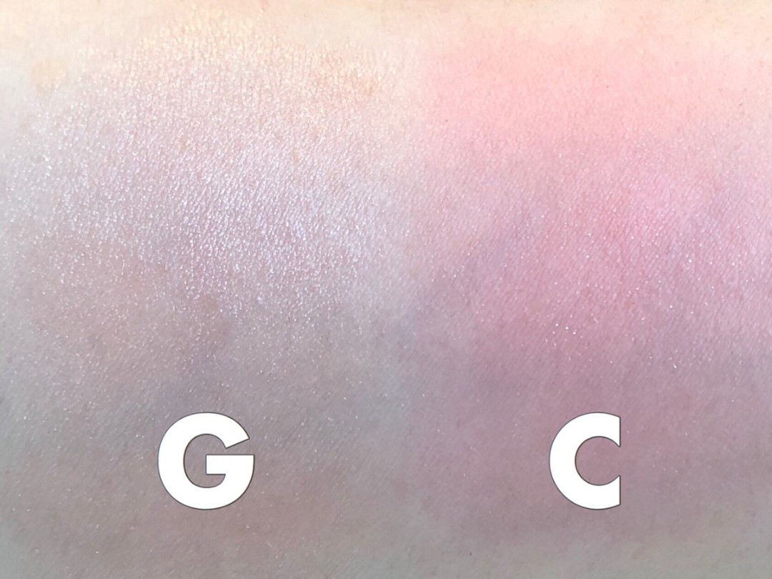 glow201812_17