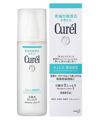 乾燥肌おすすめ化粧水_06