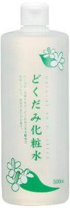 脂性肌おすすめ化粧水_02