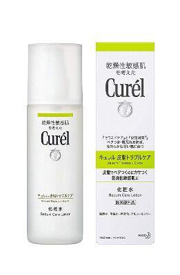 脂性肌おすすめ化粧水_04