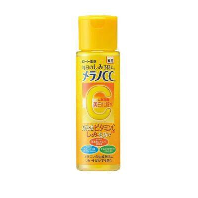 混合肌おすすめ化粧水_02