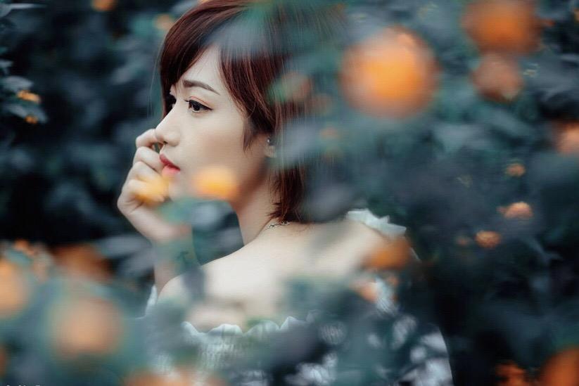 オレンジ_アイシャドウ_26