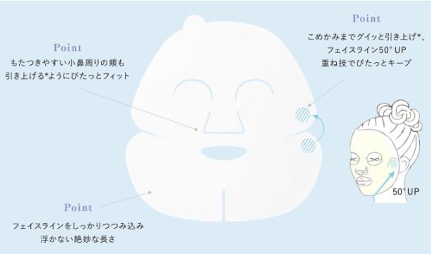 美容雑誌_201904_16