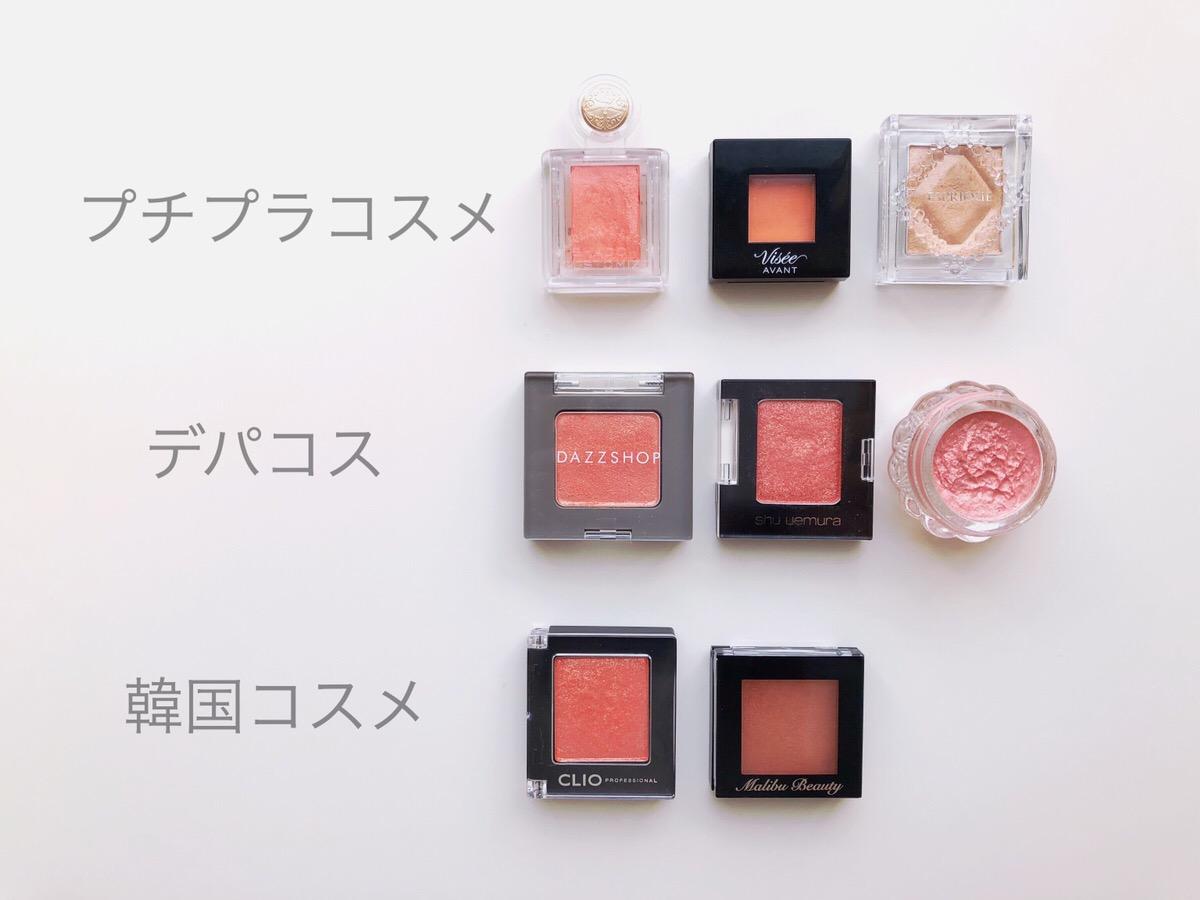 オレンジ_アイシャドウ_02