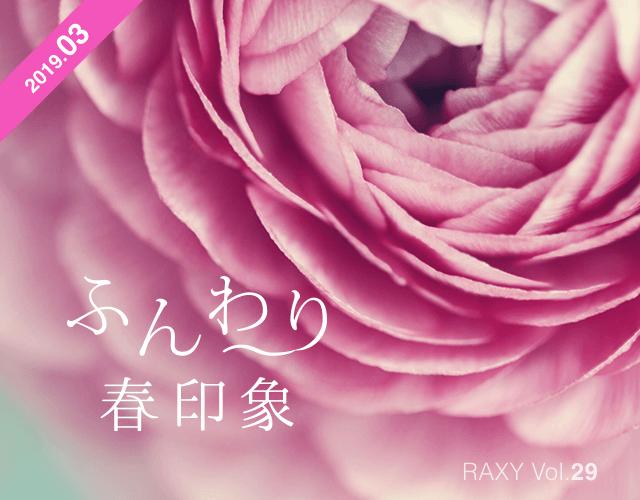 ラクシー_201902_13